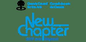 CCA_NewChapter_logo_transparent-e
