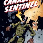 Canadian Sentinel #1