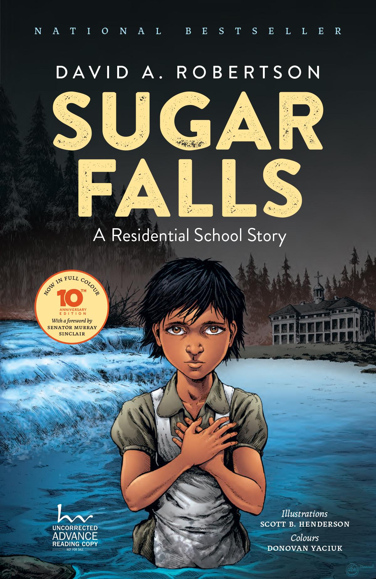 SugarFalls_10th-anniversary