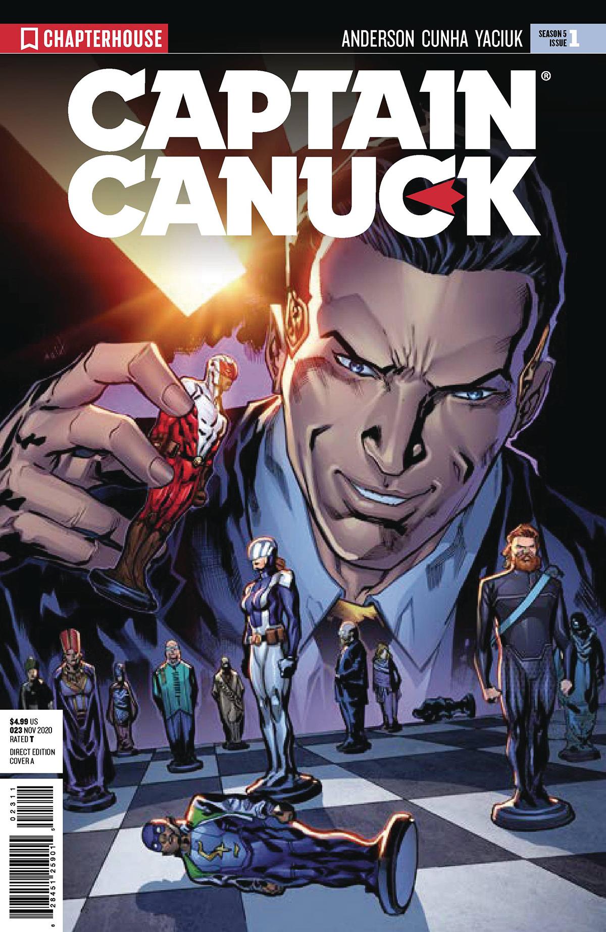 captain-canuck-5.1